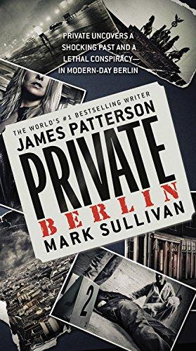 Private Berlin (Private (5))