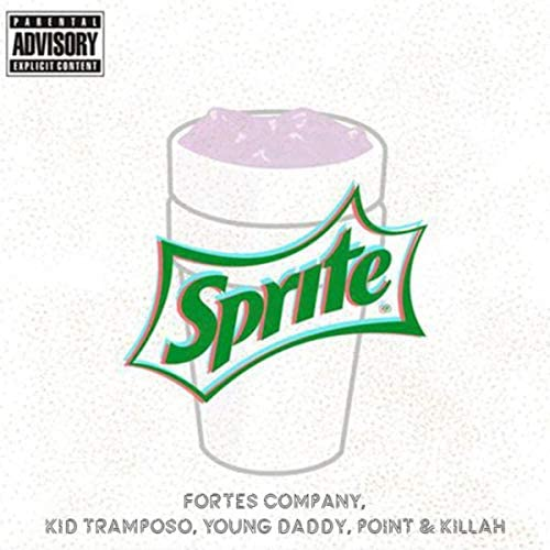 Fortes Company, Killah, Point, Young Daddy & Kid Tramposo