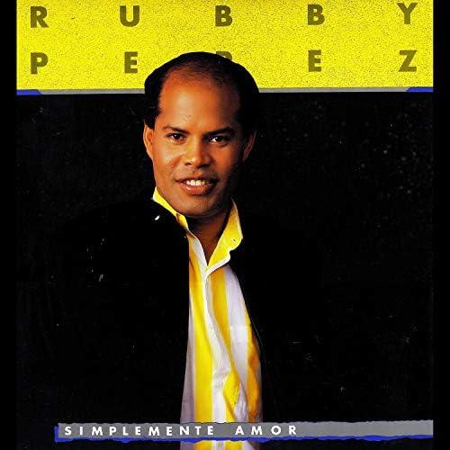 Rubby Perez