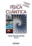 Física cuántica (Ciencia y Técnica)