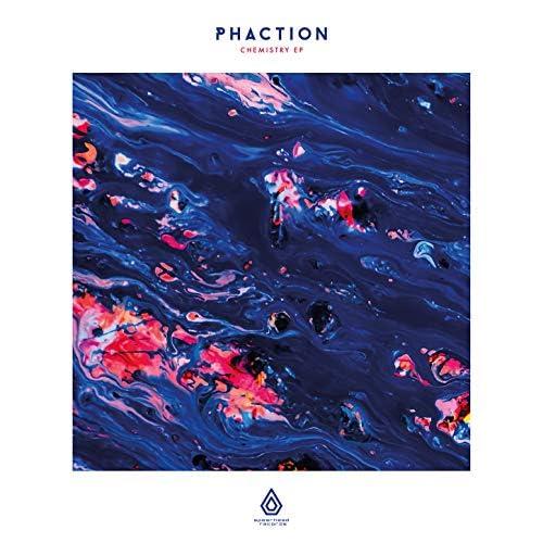 Phaction