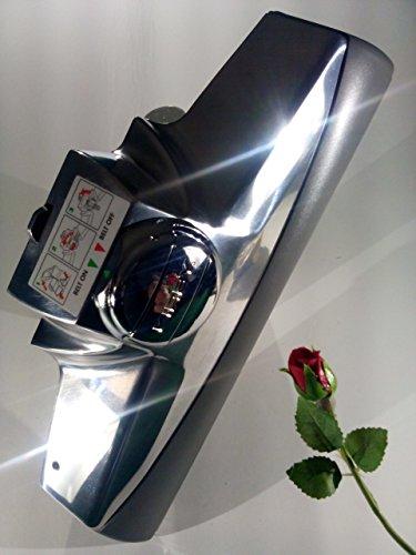 Kirby Vacuum Cleaner Powerhead Power Head Nozzle Sentria