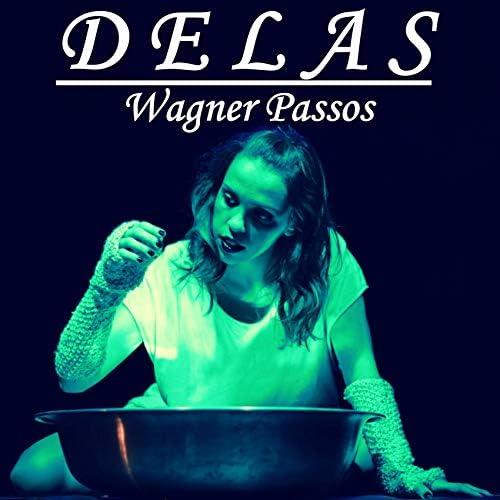 Wagner Passos