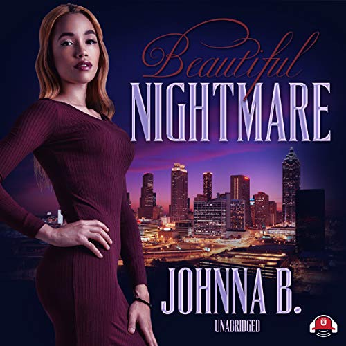 Beautiful Nightmare cover art