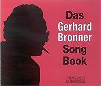 Gerhard Bronner Song B
