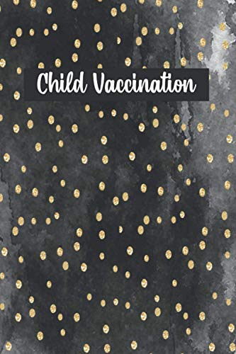 Child Vaccination: Child Vaccination Schedule : Keep Track Of Your Child's Vaccination Record   Chil