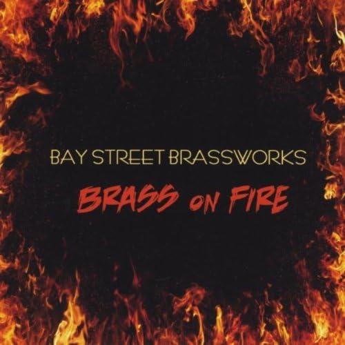 Bay Street Brassworks