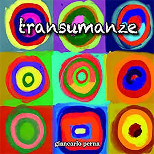 Transumanze