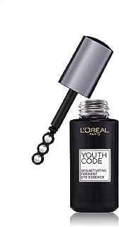 L'Oréal Paris Youth Code Eye Serum, 20 ml