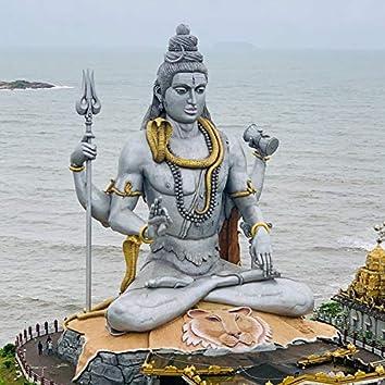 Shankara Bhole Nath Song