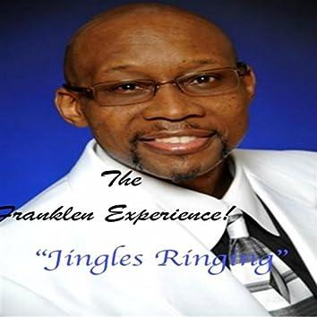 Jingles Ringing