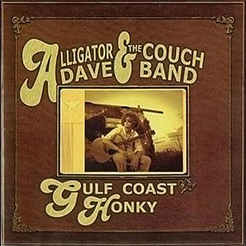Gulf Coast Honky