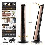Immagine 1 brandson ventilatore a torre con