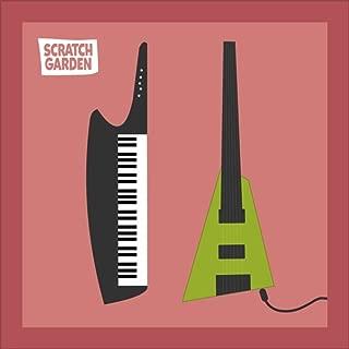 Best scratch garden songs Reviews