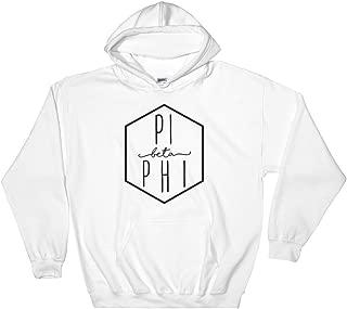Pi Beta Phi Hoodie