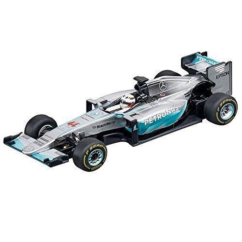 Carrera- Jouet, 20064060