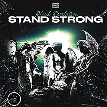 Stand Strong (Blood Revelation)