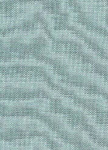 Dedication Bolt Max 87% OFF of Linen Fabric - Brussels 20 for Slipcovers Drapery Mint