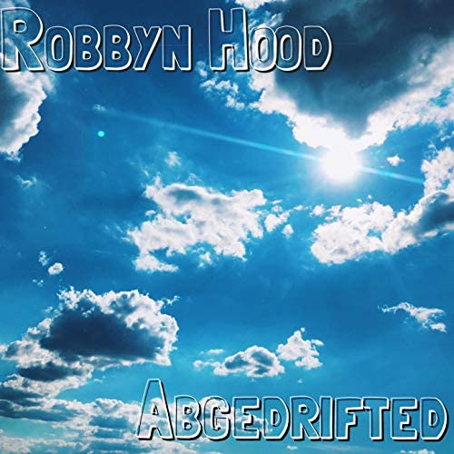 Robbyn Hood