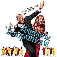 Fighting Temptations (2003-09-09)