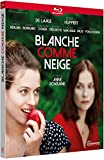 Blanche comme Neige [Blu-Ray]