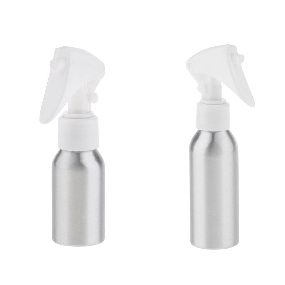 意気込み介入する柱CUTICATE 水スプレーボトル サロン 家 植物 トリガーボトル 2個入
