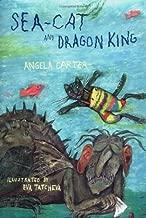 Sea-Cat & Dragon King