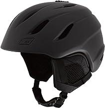Giro Timberwolf Adult Dirt Cycling Helmet