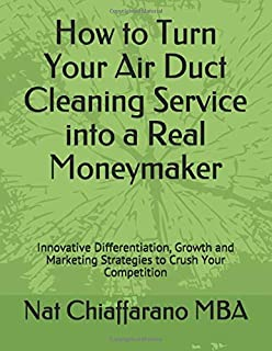 Best dryer duct cleaning how to Reviews