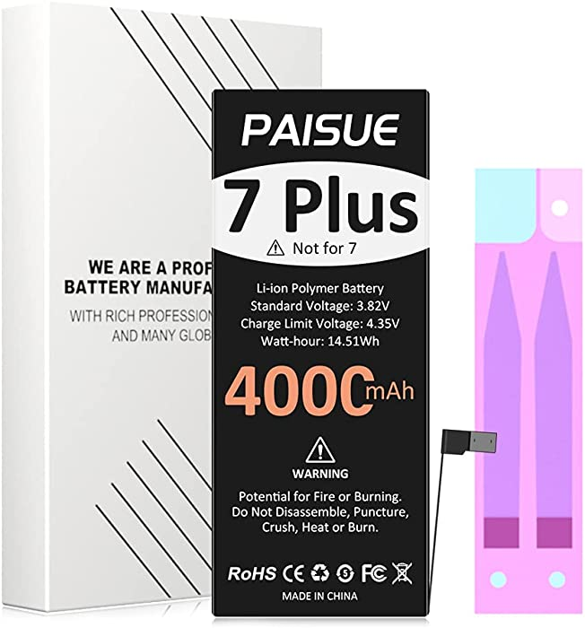 The Best A1784 Battery Replacement For Apple Watch Series 2