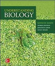 Understanding Biology by Kenneth A. Mason (2014-11-01)
