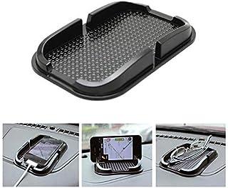 Suchergebnis Auf Für Gummimatte Halterung Auto Fahrzeugelektronik Elektronik Foto