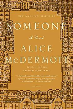 Best someone alice mcdermott Reviews