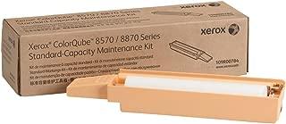 Best xerox colorqube maintenance kit Reviews