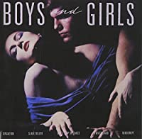 Boys And Girls (1999-11-01)