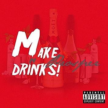 Make Drinks N Prosper