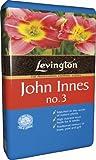 Levington John Innes No 3 25Ltr
