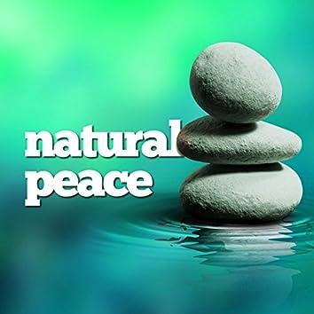 Natural Peace