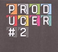 Producer Vol.2