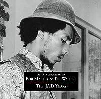 Introduction by Bob Marley