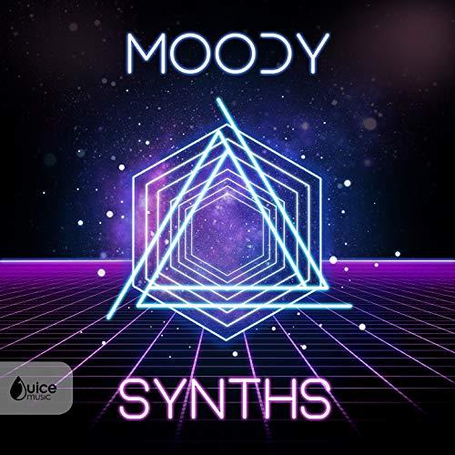 Moody Synths