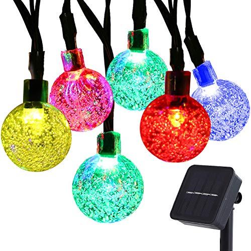La mejor comparación de Iluminación de Navidad - 5 favoritos. 10