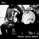 Pretty Little Mister