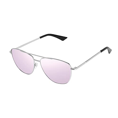 Gafas HAWKERS: Amazon.es