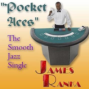 """Pocket Aces"""