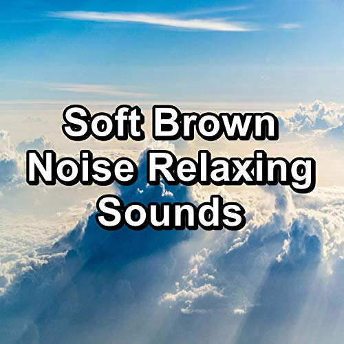 Pure Fan Sound Sleep Therapy For a...