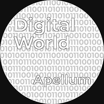 Digital World