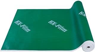 hardwood floor protection film