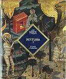 Pintura I (l'art gotic a catalunyavol.IV)
