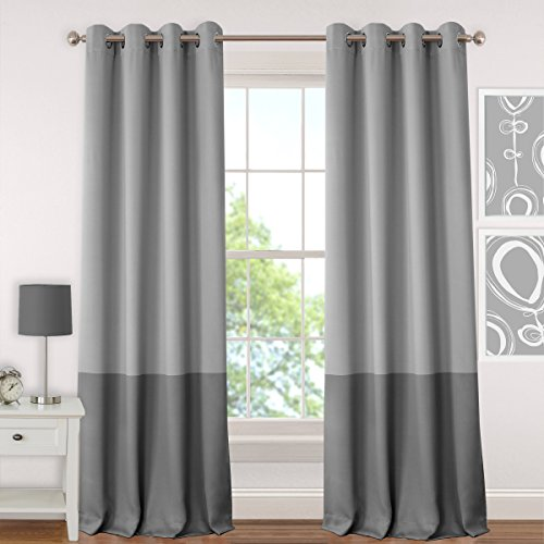 cortina juvenil fabricante Elrene